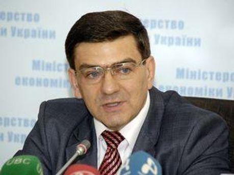 Валерій Мунтіян