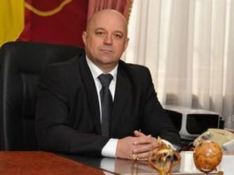 Василий Ядуха