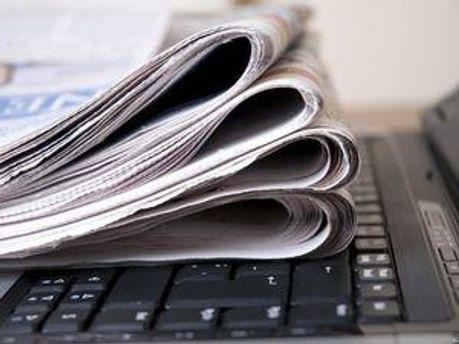 Сайти можуть добровільно стати ЗМІ