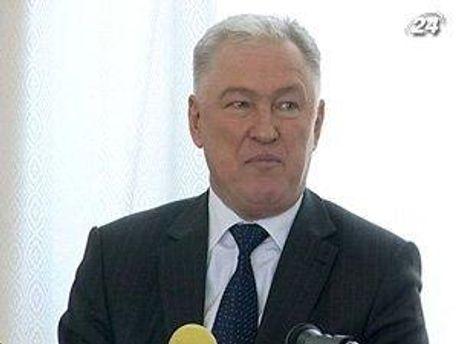 Александр Анищенко
