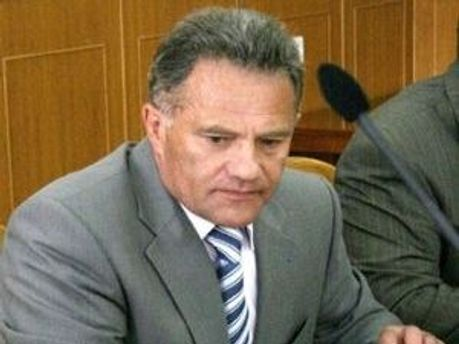 Вадим Чупрун