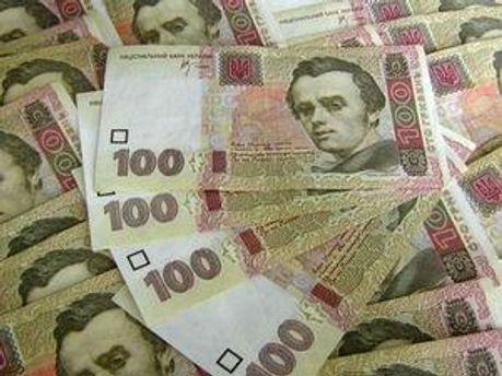 Ще минулого року було лише 105 мільйонерів у Донецьку