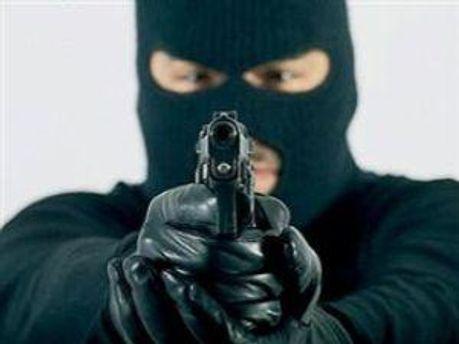 Милиция устанавливает возможного преступника