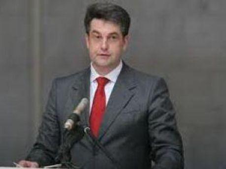 Микола Винниченко