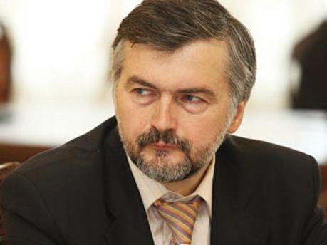 Андрій Клепач
