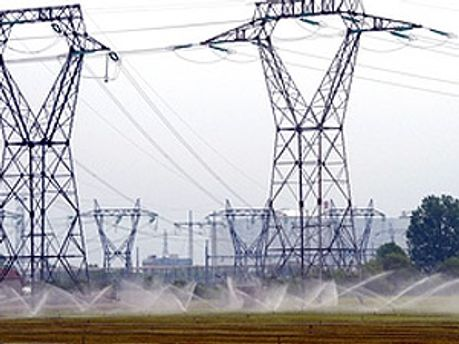 Завтра Білорусь залишиться без російської електроенергії