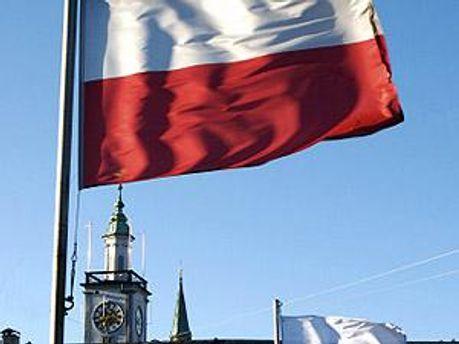 Польша завершила расследование