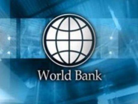 Всемирный банк прокредитует Молдову