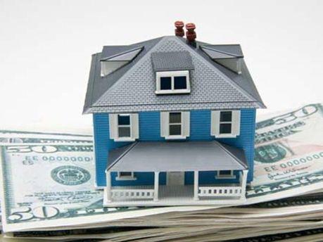 У Британії відновлюються кредити на купівлю житла