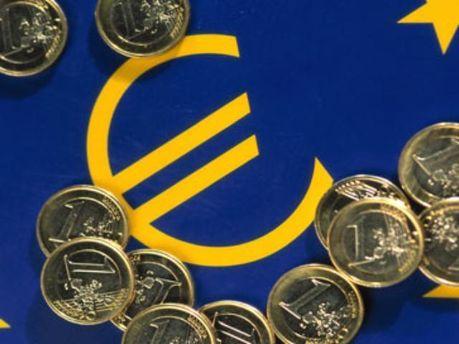 Еврозона под угрозой?
