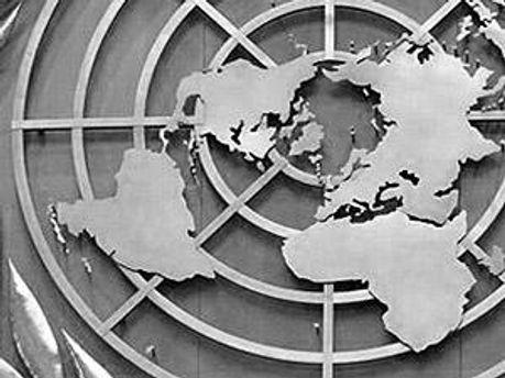 Сирия просит Россию поддержать ООН