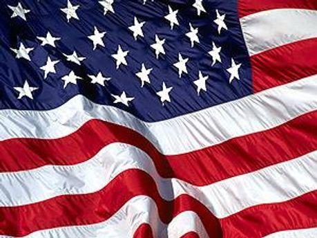 США хотят, чтобы Белоруссия стала на демократический путь развития