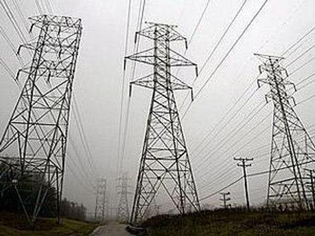 Білорусь залишилась без російської електрики