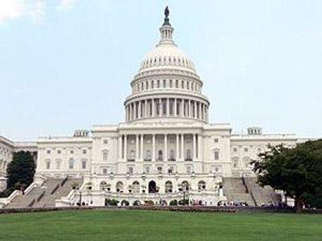 Комитет в Сенате одобрил ливийскую кампанию США