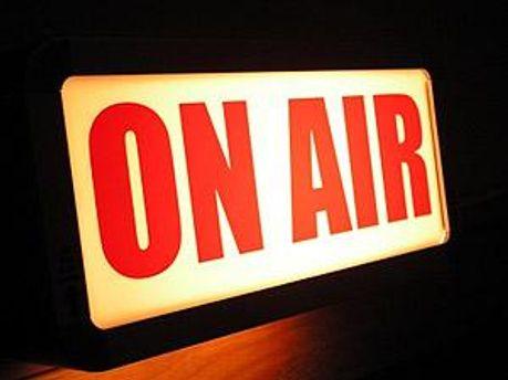 Радио - самое счастливое из медиа