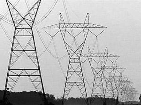 Беларусь до сих пор без российского электричества