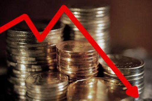 Украине следует ожидать банкротства?