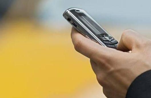 ЕС займется мобильным роумингом