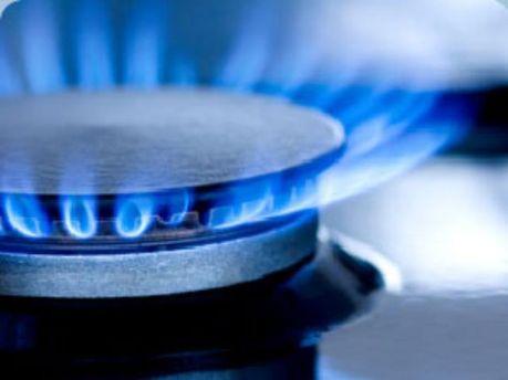 Білорусь продаватиме зріджений газ українцям?