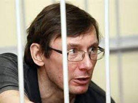 Печерский суд удовлетворил только одно ходатайство Луценко