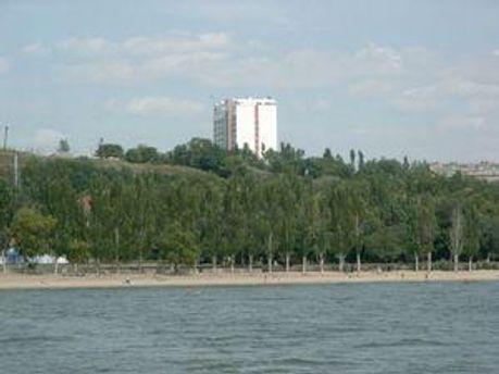 У Криму не знайшли холеру