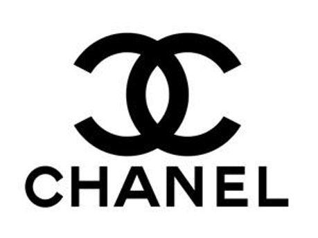 На Chanel подадут в суд