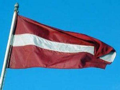 В Латвии выбирают Президента