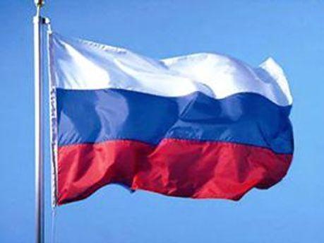 У Росії хочуть відродити каторгу