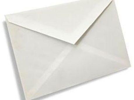 Письма будут отсылать с марками Евро-2012