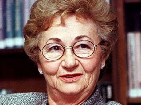 Хуаніта Кастро повідомила про смерть сестри