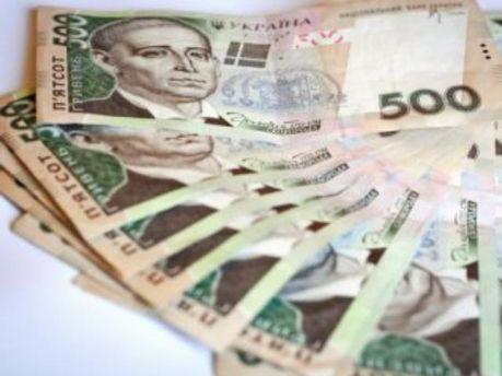 Донецкое село закупило газ по рекордной цене