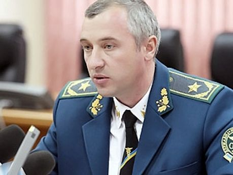 Ігор Калетник