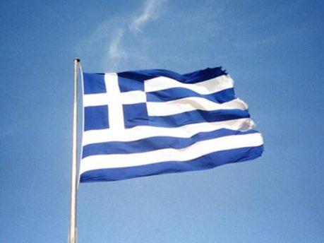 Греции отказались списывать долги