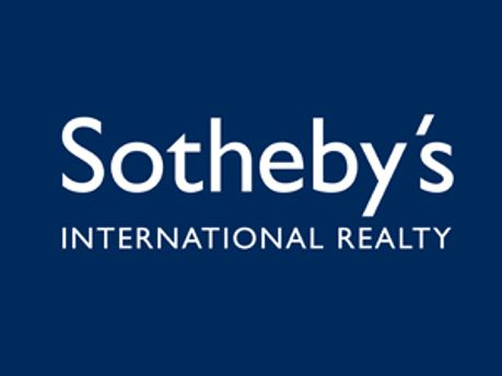 Попит на сучасне мистецтво росте, — Sotheby's