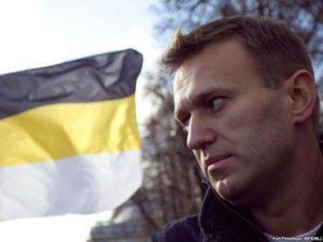 Навальний: Мітинг 5 березня може продовжитися на Манежній