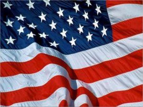США не вірять в об'єктивність вироку екс-міністрові