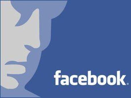 Пользователи Facebook не могут создавать опросы сами