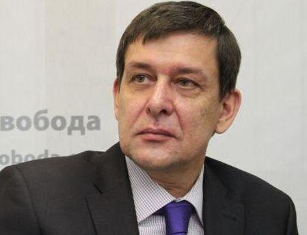 Иван Бисюк