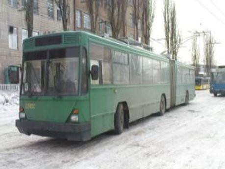 У Дніпропетровську готуються до змін