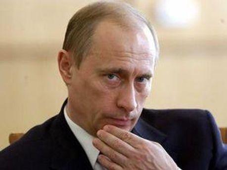 В ОБСЕ возмущены выборами в РФ