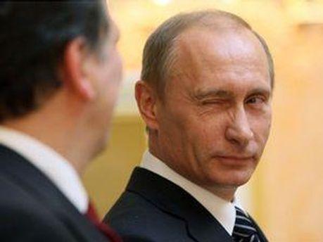 Кремль краще підготувався до виборів