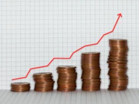 Инфляция в феврале составила 0,2%