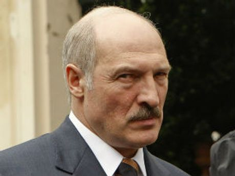 Александр Лукашенко считает, что