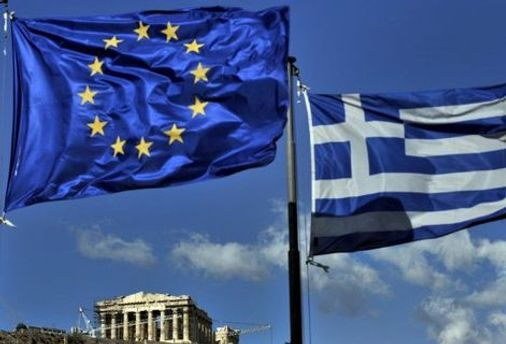 Греція застосує так звану