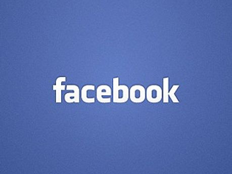 Facebook продолжает готовить выход на IPO
