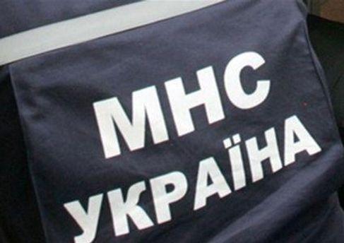 На место Бондаренко назначен Сиротин