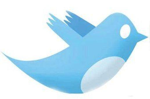 Команда Posterous працюватиме над вдосконаленням Twitter