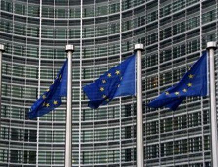 У Брюсселі кажуть, що все ще може помінятись