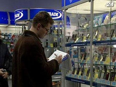 Рост рынка телеком-техники в 2011 году эксперты оценили в 9%