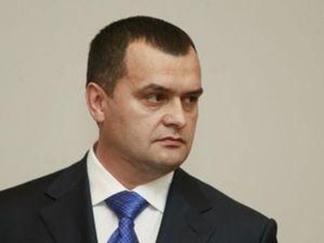 Новий міністр МВС вважає, що щороку працівники міліції мають проходити переатестацію